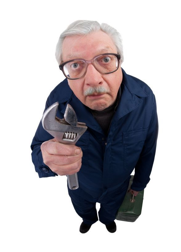 Alan Donald Real Estate Blog- Be a proactive seller