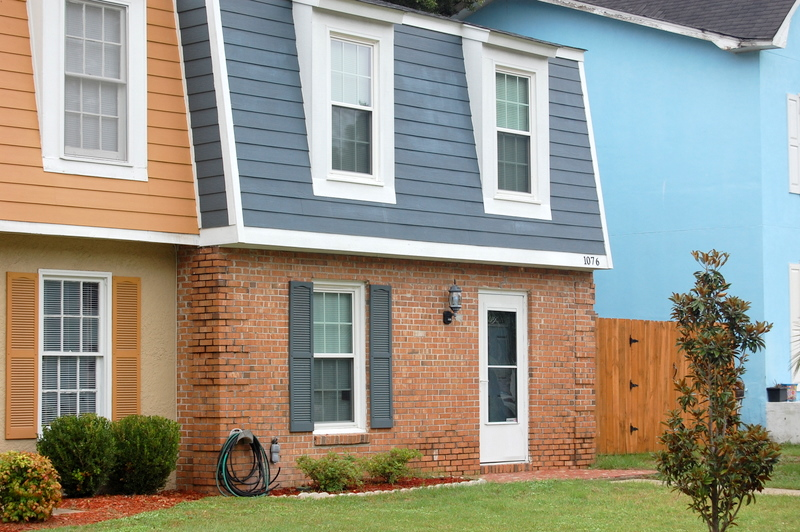 1076 Shadow Townhome for Sale Mount Pleasant SC