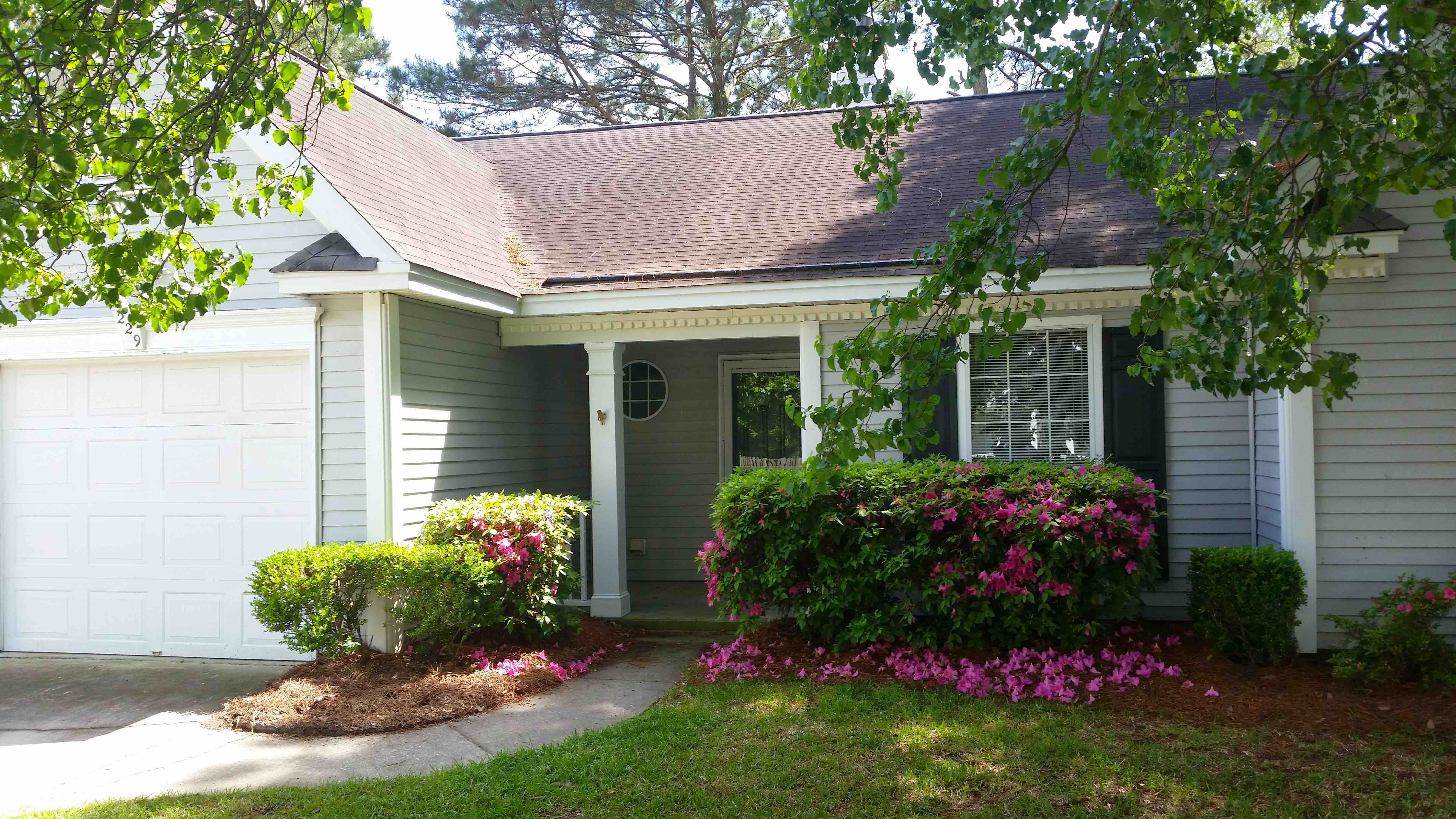 229 Mossy Oak Way, 3-br home for sale in Belle Hall Plantation, Mount Pleasant