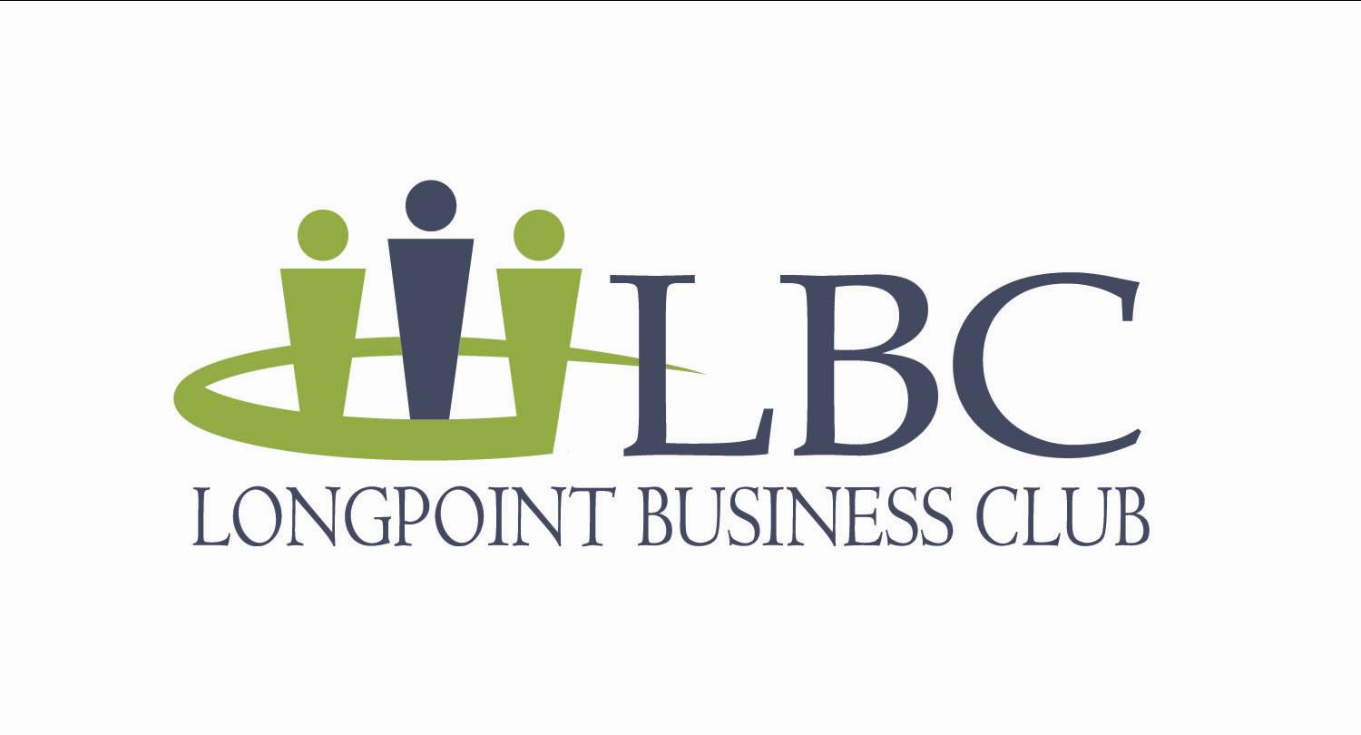 Longpoint Business Club