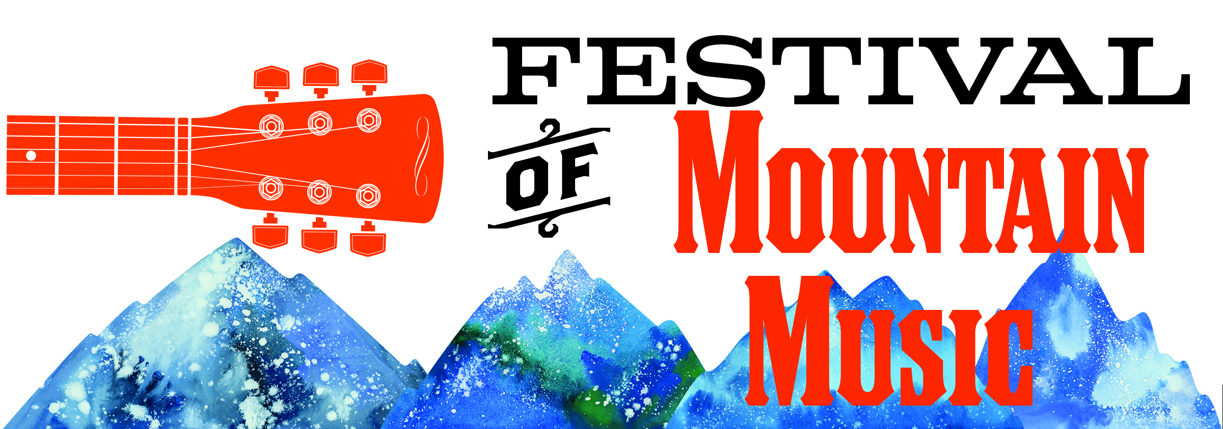 Festival of Mountain Music