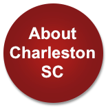 About Charleston, SC