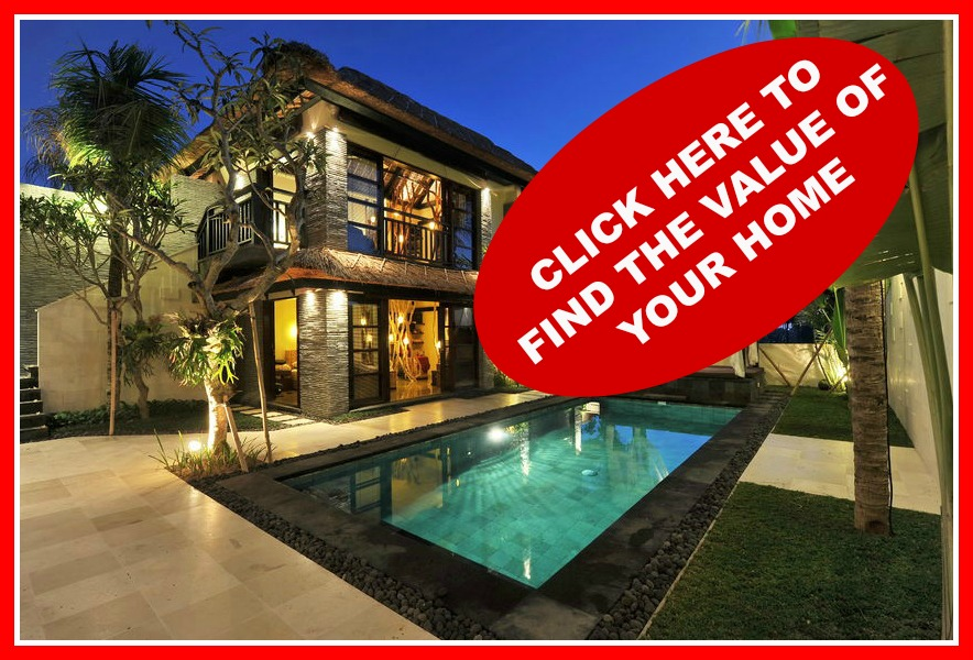 Click Here to Find the Value of Your Home