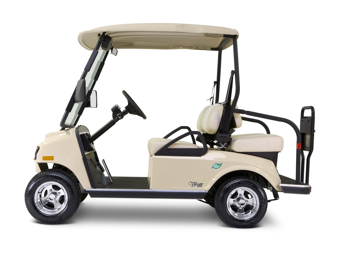 Who Can Operate a Golf Cart in South Carolina? Carolina Golf Cars Carts Ds on 2013 club car golf cart, cc golf cart, ss golf cart, pr golf cart, ac golf cart, gt golf cart, dr golf cart, mobile golf cart, ms golf cart, rc golf cart, ex golf cart,