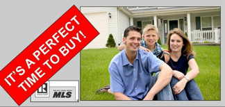 Alan Donald Real Estate Blog- Buy Homes In Charleston, Buy or Sell your home